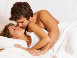 O caminho natural para melhorar sua vida sexual
