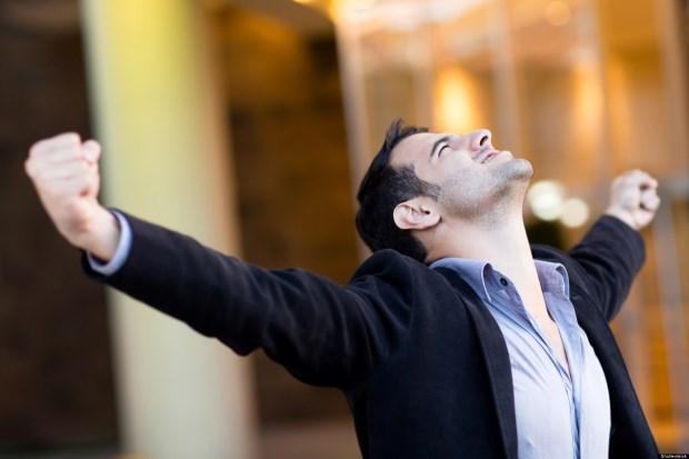 Aumento Peniano melhora autoestima masculina