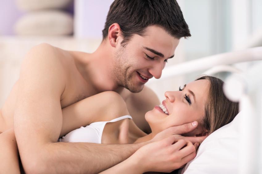 sexo-com-prazer Aumento Peniano melhora autoestima masculina