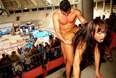 sexo-en-publico
