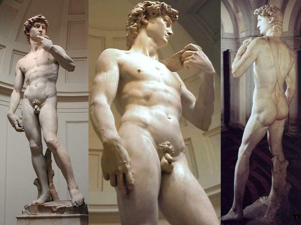 5 motivos que mostram que o tamanho do pênis é importante para o homem