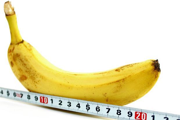 Extensor peniano pode aumentar o pênis 32% e a qualidade da ereção em 36%