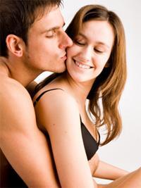 As 7 Melhores dicas para aumentar o desempenho sexual