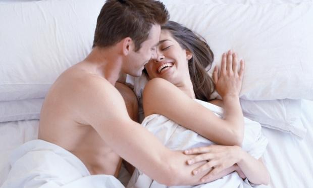 O beneficio do hormonio testosterona