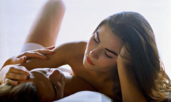 6 mentiras sobre o tesão masculino