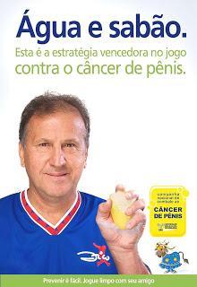 2 Câncer de Pênis - Como se Prevenir