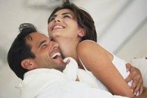 Afinal, o que as mulheres esperam dos homens?