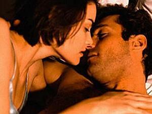 Os benefícios do orgasmo segundo estudo