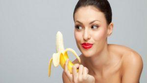 Mulheres preferem pênis grande, afirma estudo