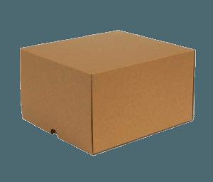 embalagem-discreta-vacextensor-300x256 Extensor peniano - Como Funciona o extensor peniano