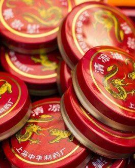 pomada-chinesa-para-sexo-265x331 Acessórios