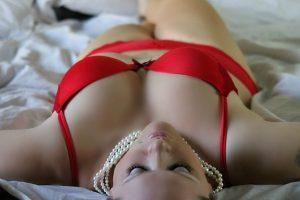Dicas de Sexo Oral: Como Estimular uma Mulher!
