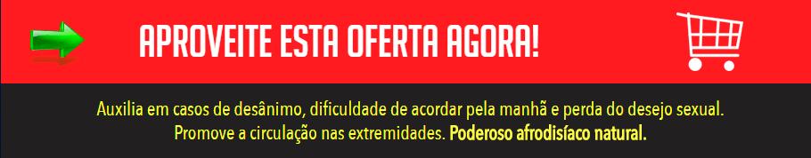 ofeta-da-maca-peruana MACA PERUANA - 60 cápsulas - 500mg