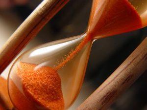 Como aumentar o tempo da ejaculação