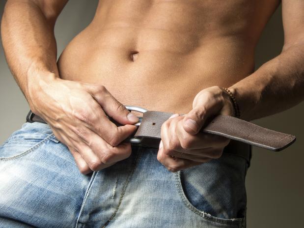 4 Tipos de Masturbação que Você Precisa Experimentar
