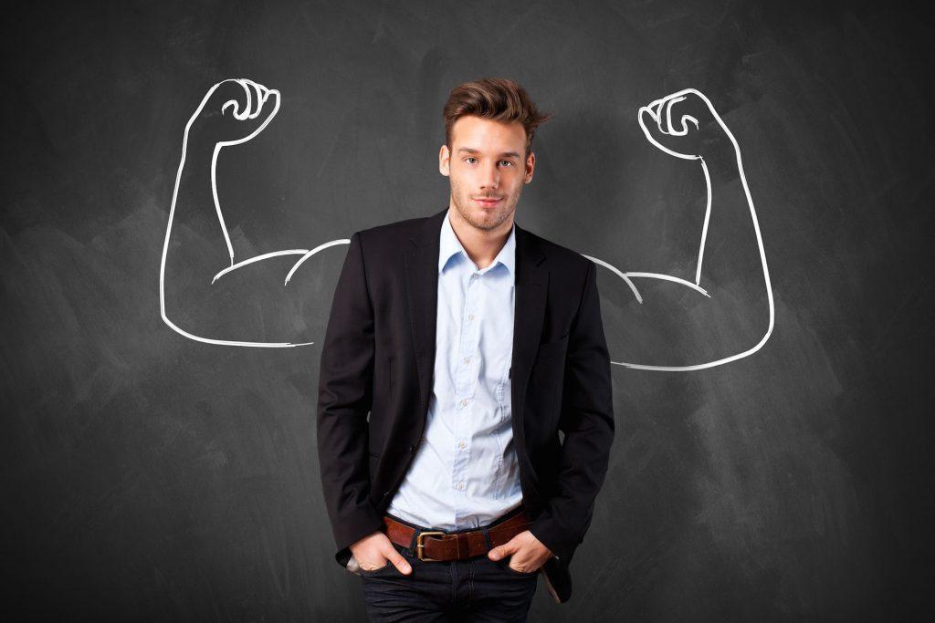 aumentar-o-penis-e-a-autoestima-masculina-1024x683 Porque devo pensar em aumentar o pênis?