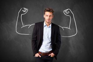aumentar o pênis e a autoestima masculina