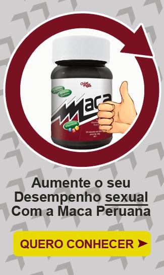 Suplemento MACA PERUANA