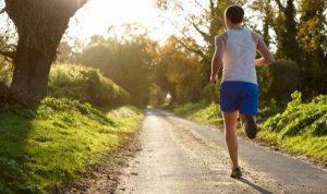 Porque criar um hábito pode ajudar você a alcançar seus objetivos?