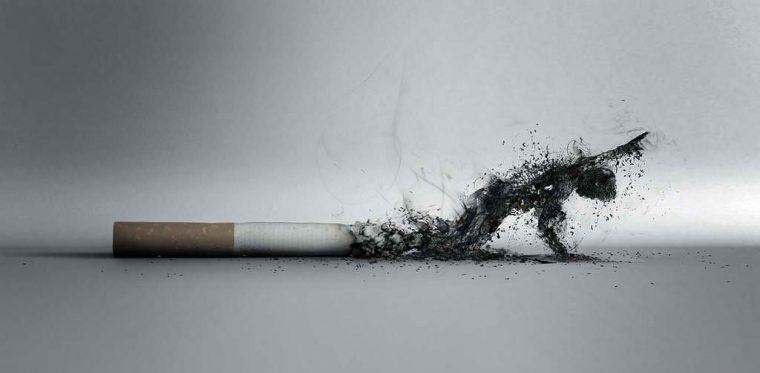 Por que o cigarro é um grande vilão do seu desempenho sexual?