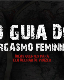 Guia-do-Orgasmos-Feminino-265x331 Acessórios