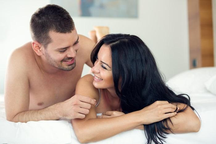 5 dicas Para Se Livrar Da Ejaculação Precoce Para Satisfazer Sua Mulher