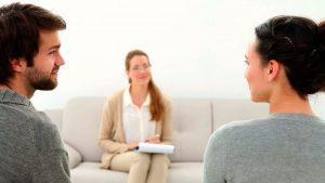 Terapia sexual pode ajudar na ejaculação precoce?