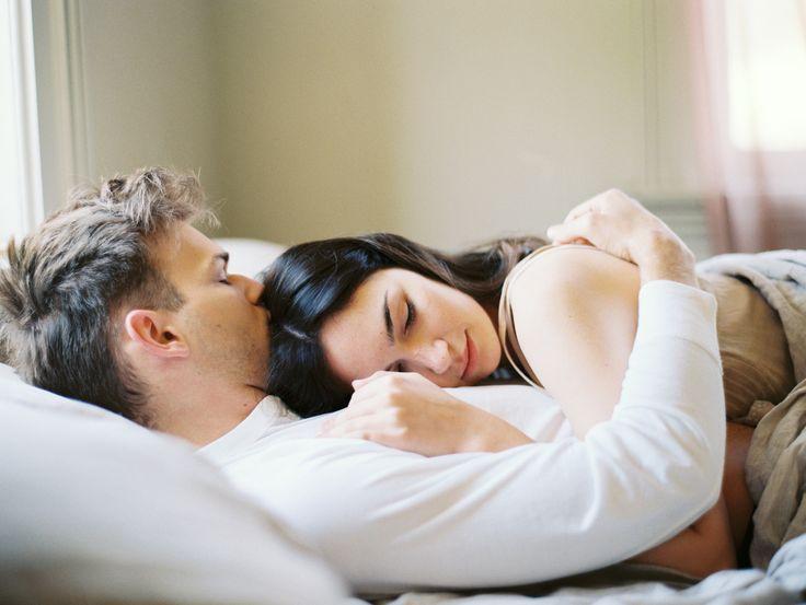 O que todo casal deveria saber sobre ejaculação precoce