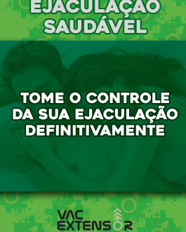 capa-ejaculacao-saudavel-265x331 Acessórios