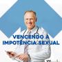Guia Vencendo a Impotência Sexual