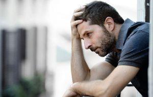 Como o aumento peniano pode melhorar sua autoestima
