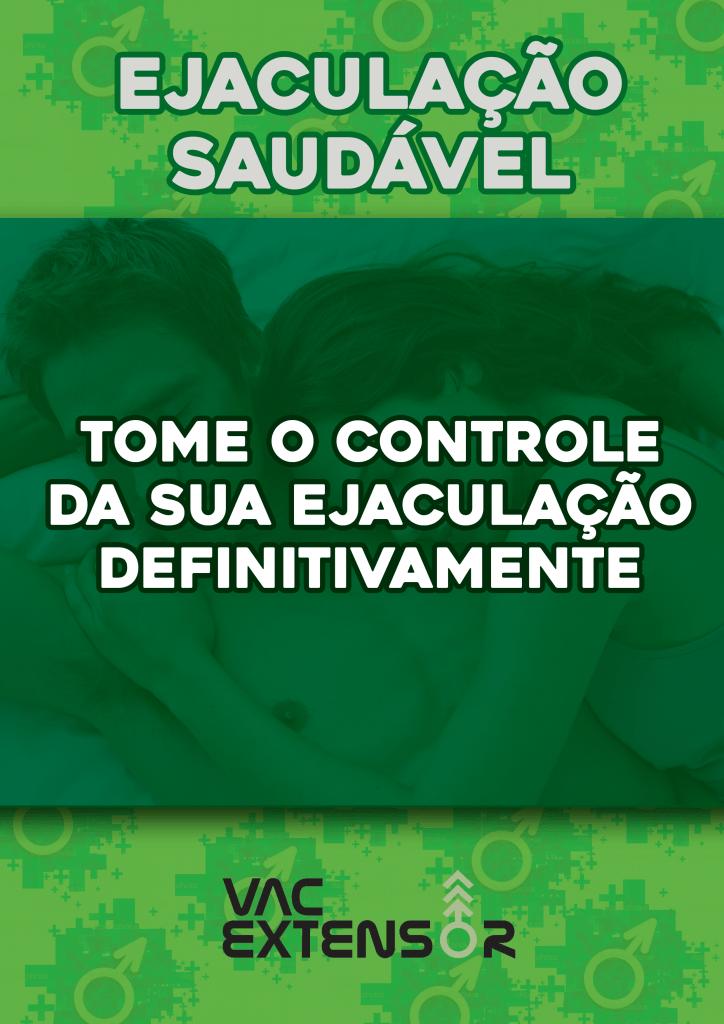 capa-ejaculacao-saudavel-724x1024 Como aumentar o pênis: Dicas e exercícios para fazer em casa