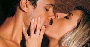 Beijosna boca