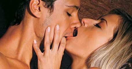 sexo-amor-filme-erotico-456x238 Como dar muito mais prazer no sexo para uma mulher