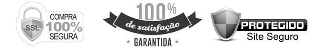 vacextensor-compra-segura MACA PERUANA - 60 cápsulas - 500mg