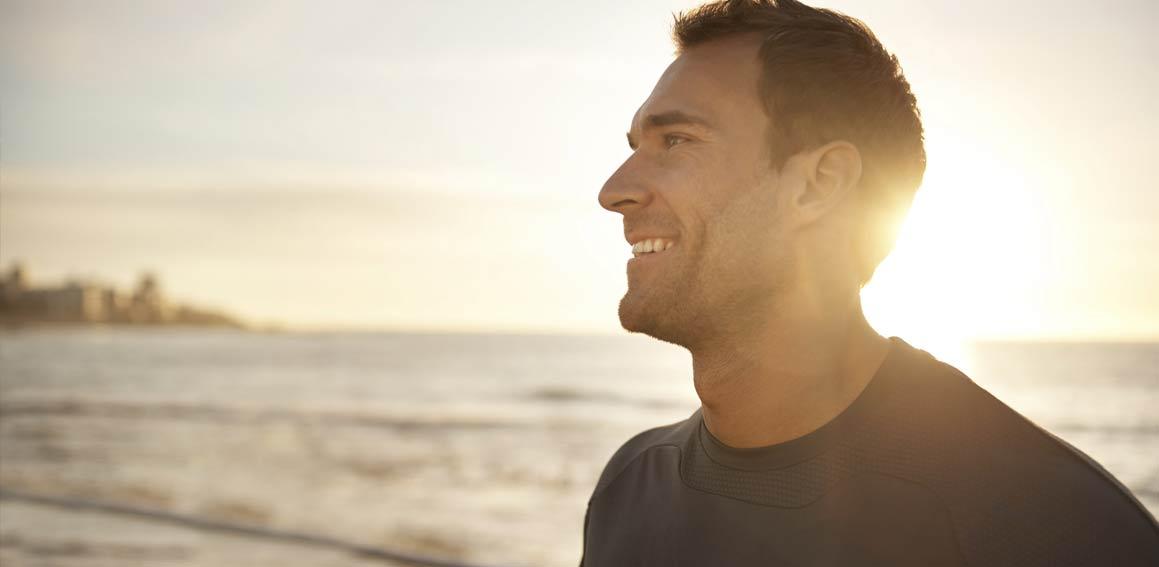 homem-feliz O que é a Síndrome de Peyronie
