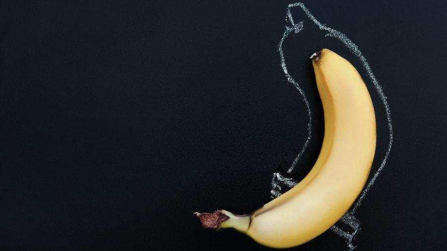 13 coisas que você precisa saber sobre pênis torto