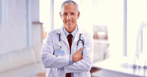 Inflamação do Pênis – Causas, Diagnóstico, tratamento