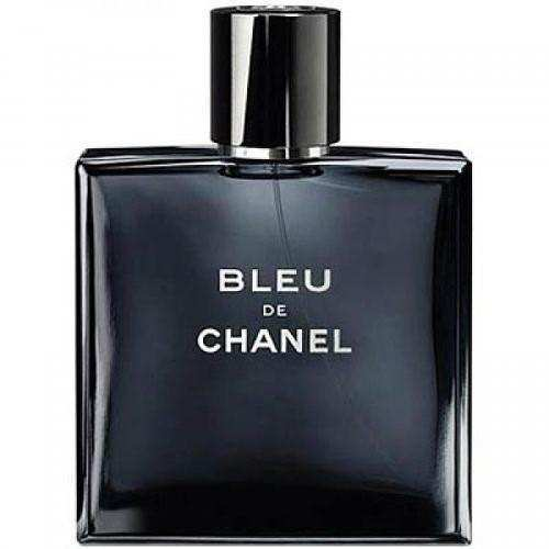 Bleu, de Chanel