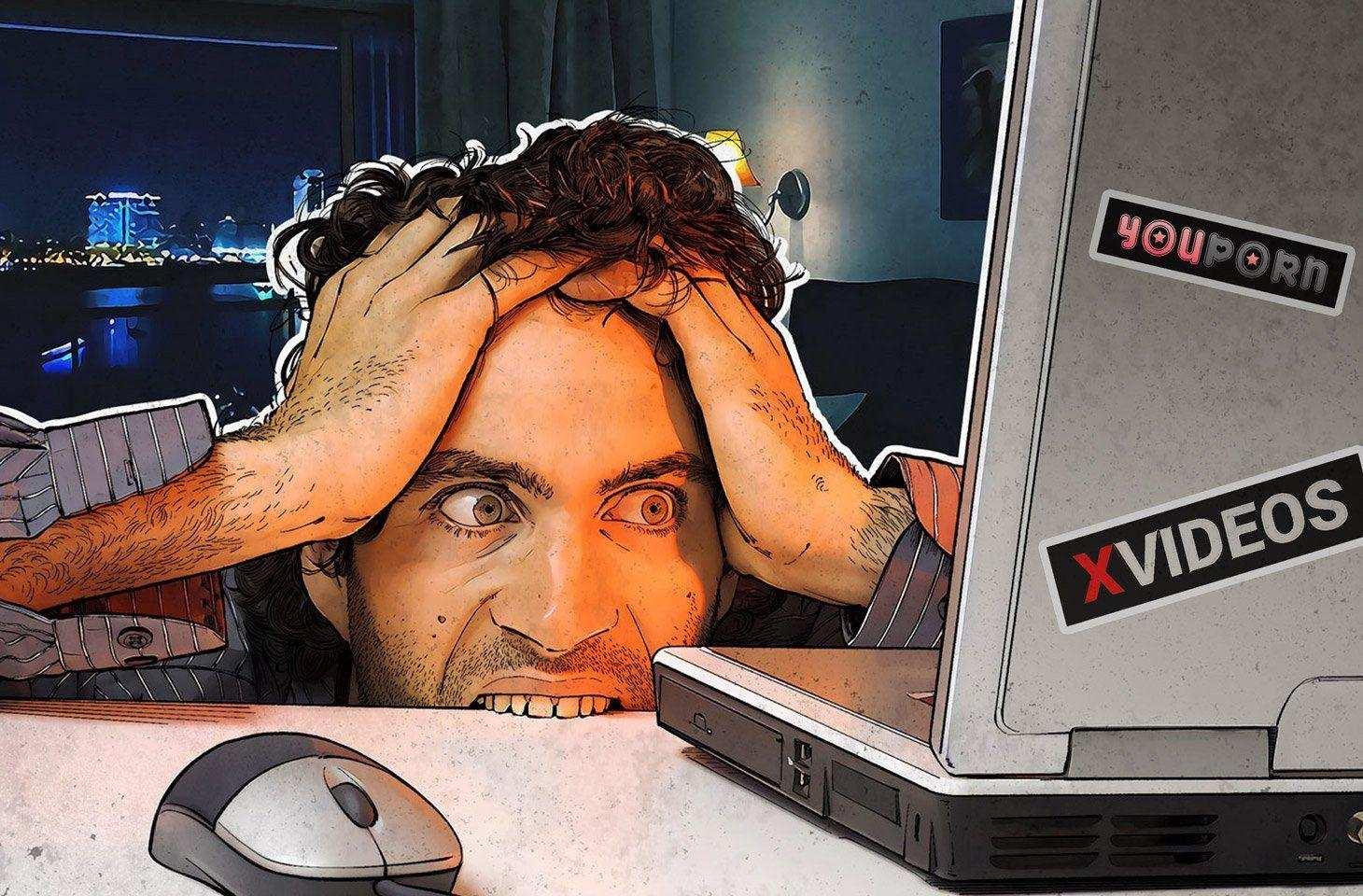 cuidado com sites-pornos