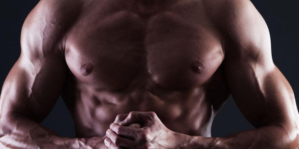 Quais os 11 inimigos da Testosterona?