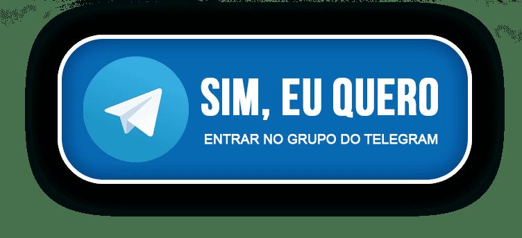 Grupo do telegram
